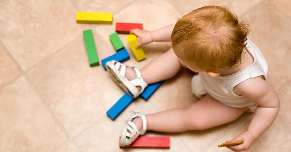 Parental Warning Harmful Chemicals In Vinyl Floors Furniture