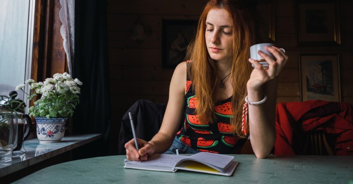 How To Stop Overthinking 14 Strategies