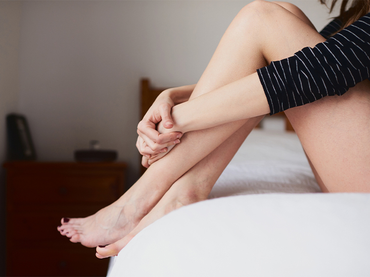How to Prevent Bleeding After Your First Time, If It Does Happen, More