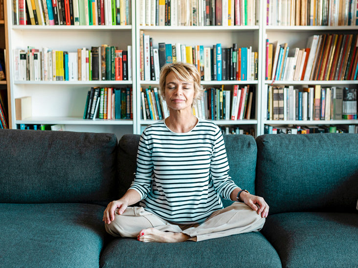 How to Create a Meditation Space at Home for Your Mental Health