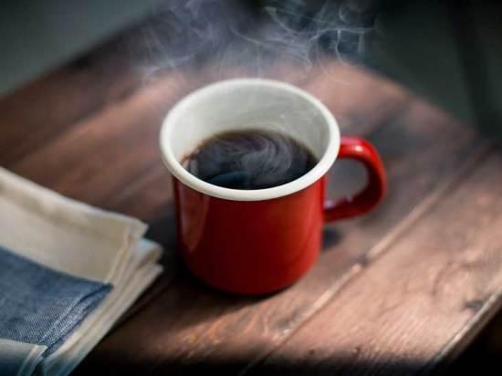 ways to make coffee super healthy 732x549 thumbnail