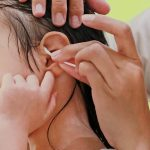 Apple Cider Vinegar For Ear Infection At Home Remedies