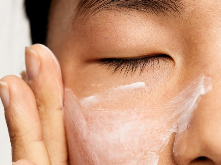 What to Do When Your Skin Care Stops Working
