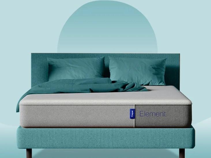 5 best cheap memory foam mattresses of 2021