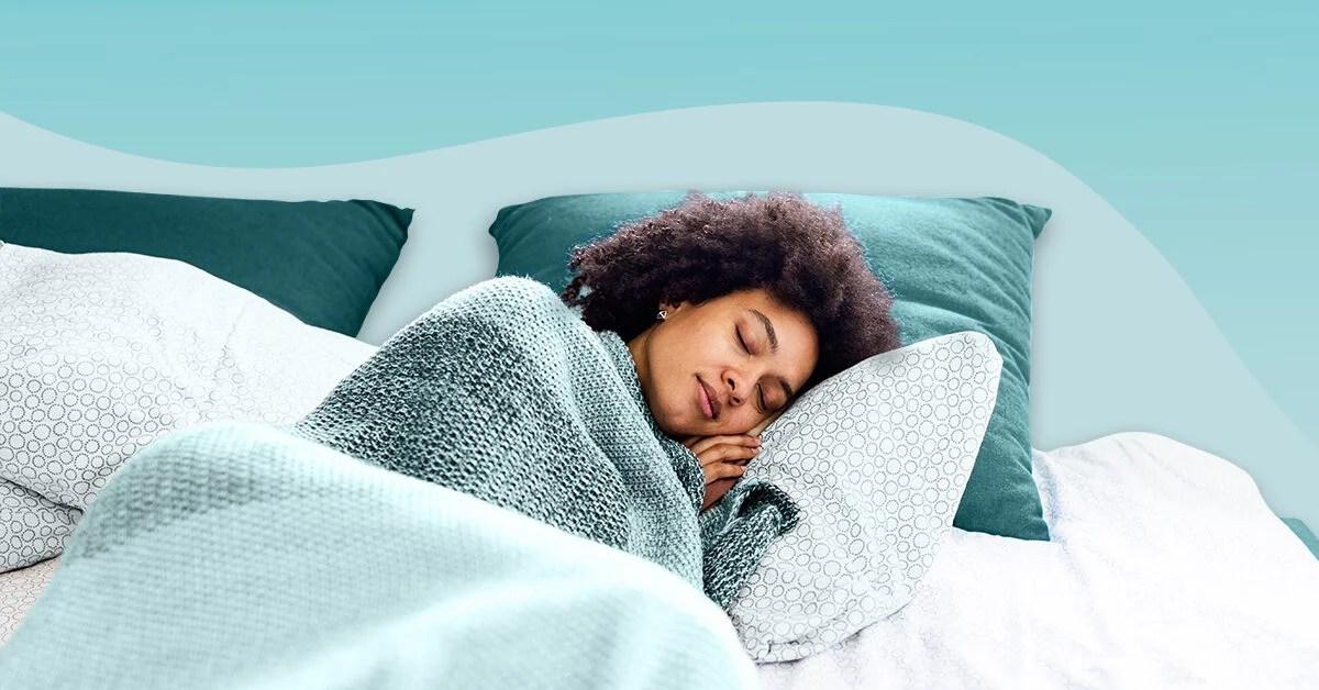 8 best firm pillows for 2021 foam