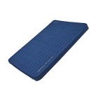 11 Best Camping Mattresses For Couples 2021