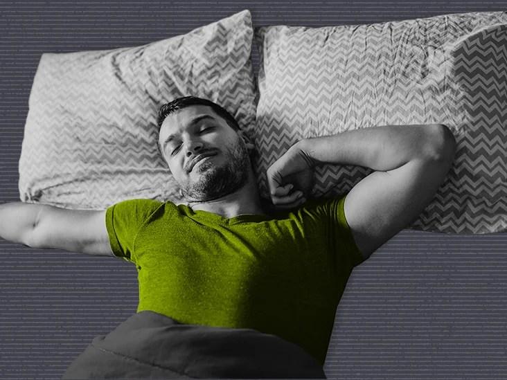 beautyrest black pillow review brand