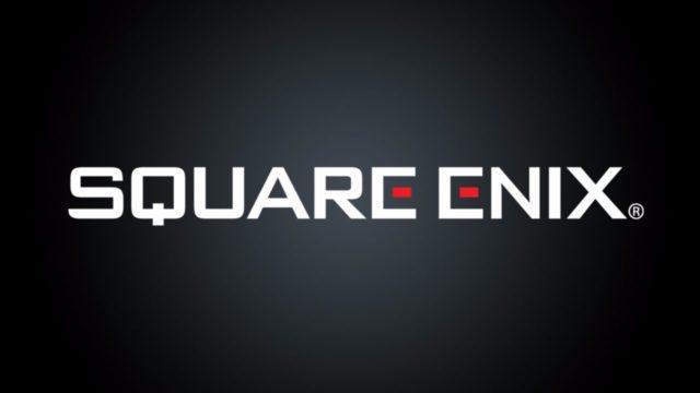 スクウェアとエニックスが合併発表した時ってどういう感じだったの?