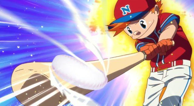 【朗報】Switch 「プロ野球ファミスタ2020」が発売!購入特典に「スーパーファミスタレトロ2020」
