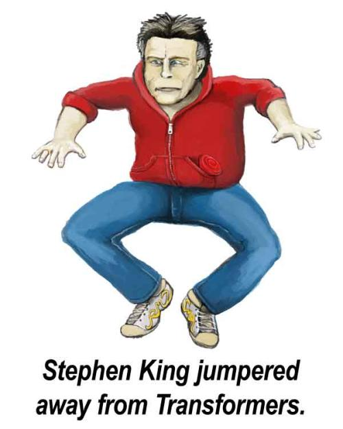 https://i1.wp.com/post.thestranger.com/images/blogimages/2009/02/04/1233770892-stephenking_jumpering.jpg