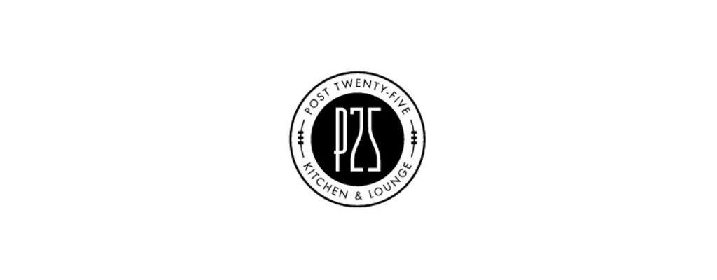 thumbnail of post25_badge-logo