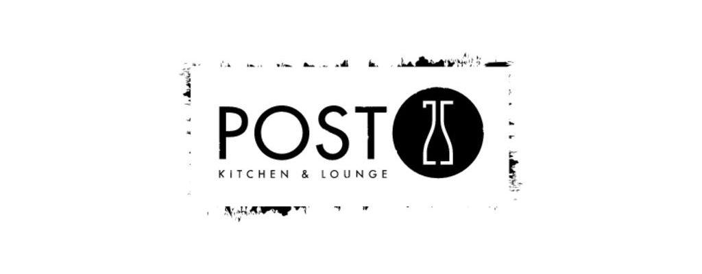 thumbnail of post25_main-logo_with-texture-and-border