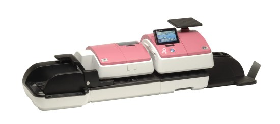Reasons Why You Should Invest In A Postage Meter