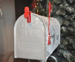 Tips To Use The USPS Media Mail Service