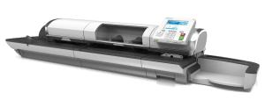 IN-750 Mailing System Review