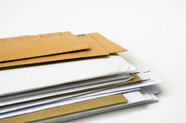 places to buy postage meters
