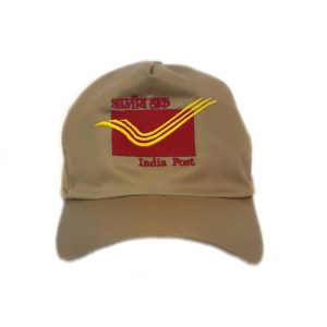 postman cap
