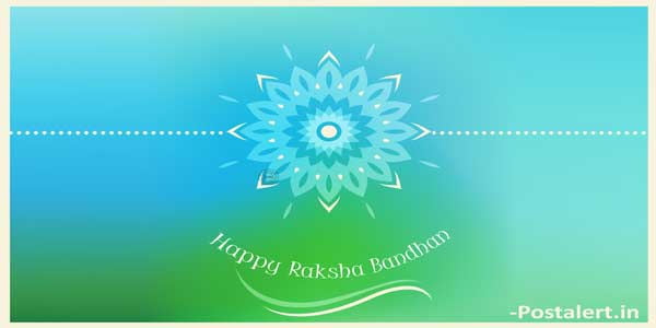 Rakhi wishes 2015