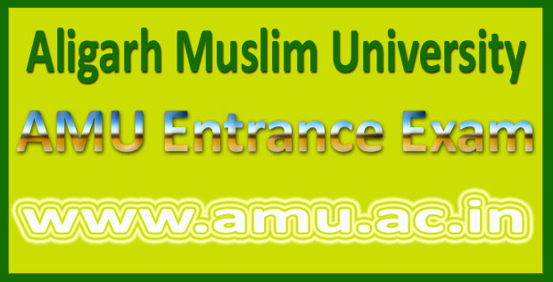AMU MBBS result 2016