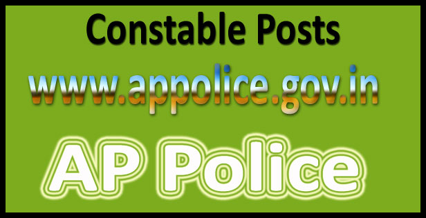 AP police constable syllabus 2016