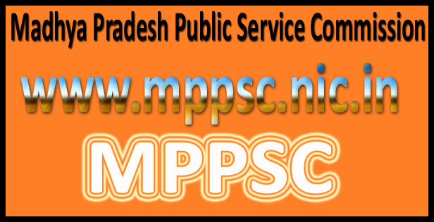 MPPSC BDO answer key 2016