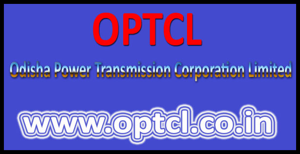 OPTCL office assistant admit card 2016