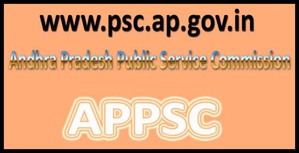 APPSC AEE Answer Key 2016