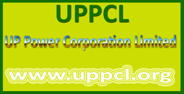 UPPCL Assistant Accountant Admit Card 2016