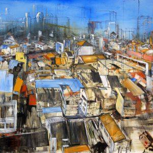 urban-scrawl-fukushima_web72