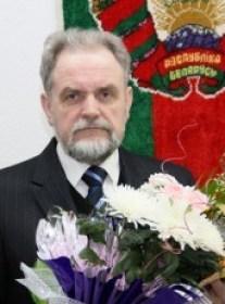 Бульбянаў В.А. – Дунілавічы