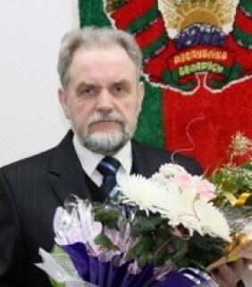 Бульбянаў В.А. — Дунілавічы