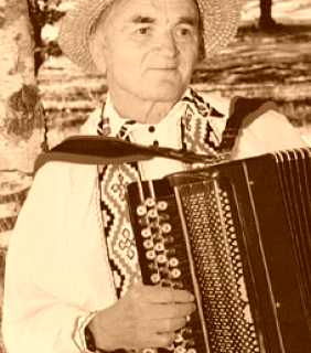 Музыканты і дзеячы культуры Пастаўшчыны