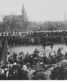 11.11.1933.Postawy