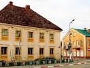 Музеи Беларуси – короткие репортажи