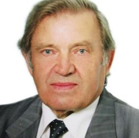 Аркадзь Нафрановіч –  настаўнік, пісьменнік