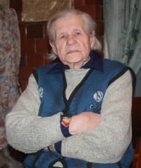 Зінаіда Мікалаеўна Лысёнак
