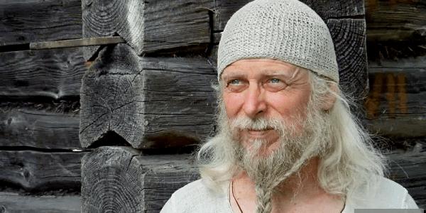Сяргей Уладзіміравіч Шчэрба – ганчар, прафесіянальны мастак