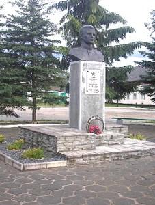 История образования комсомольской организации Поставского профессионально-технического колледжа