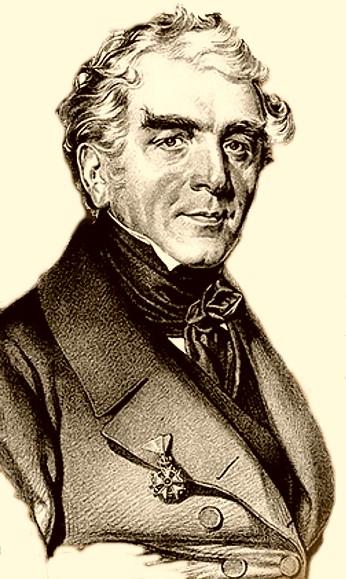 К. Тызенгауз