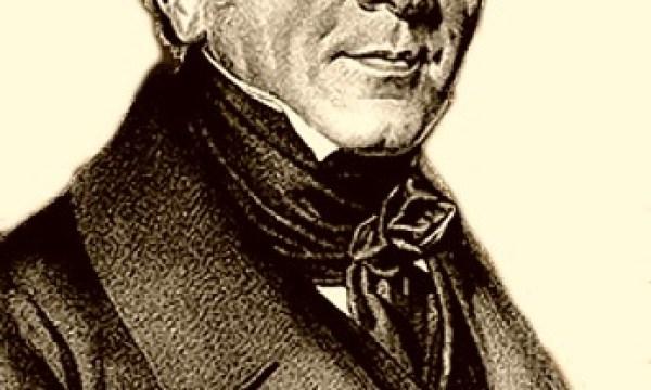 Да 610 -годзя Пастаў — К.Тазенгаўз
