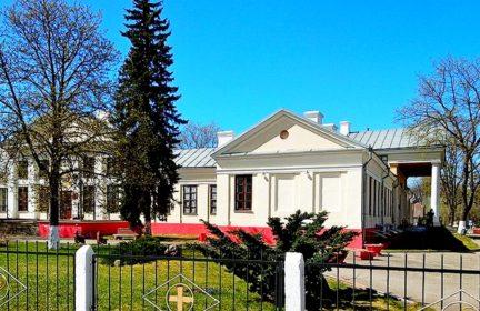 Postavskaya-bolnitsa-10