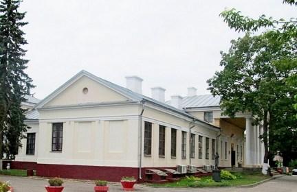 Postavskaya-bolnitsa-8