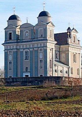 kostel43_w4101105