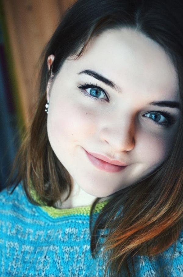 Веронике Мышко