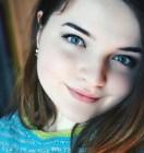 Вероника Мышко — «Мы любим жизнь и ценим время»