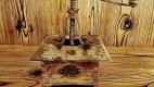 Знаете ли вы, что в Поставах еще в XVІІІ веке был кафенгауз?