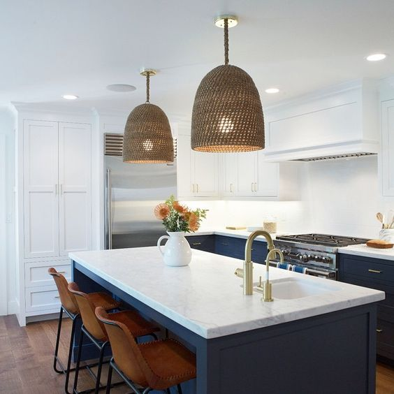 11 Creative Kitchen Upgrades: If You Can Make Only One Kitchen Upgrade...Make It This