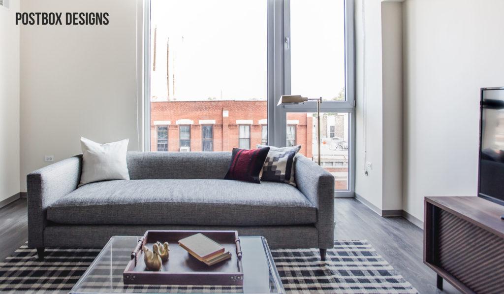 Modern-Boho-Living-Room-Ideas-Living-Room-Makeover-via-E-Design
