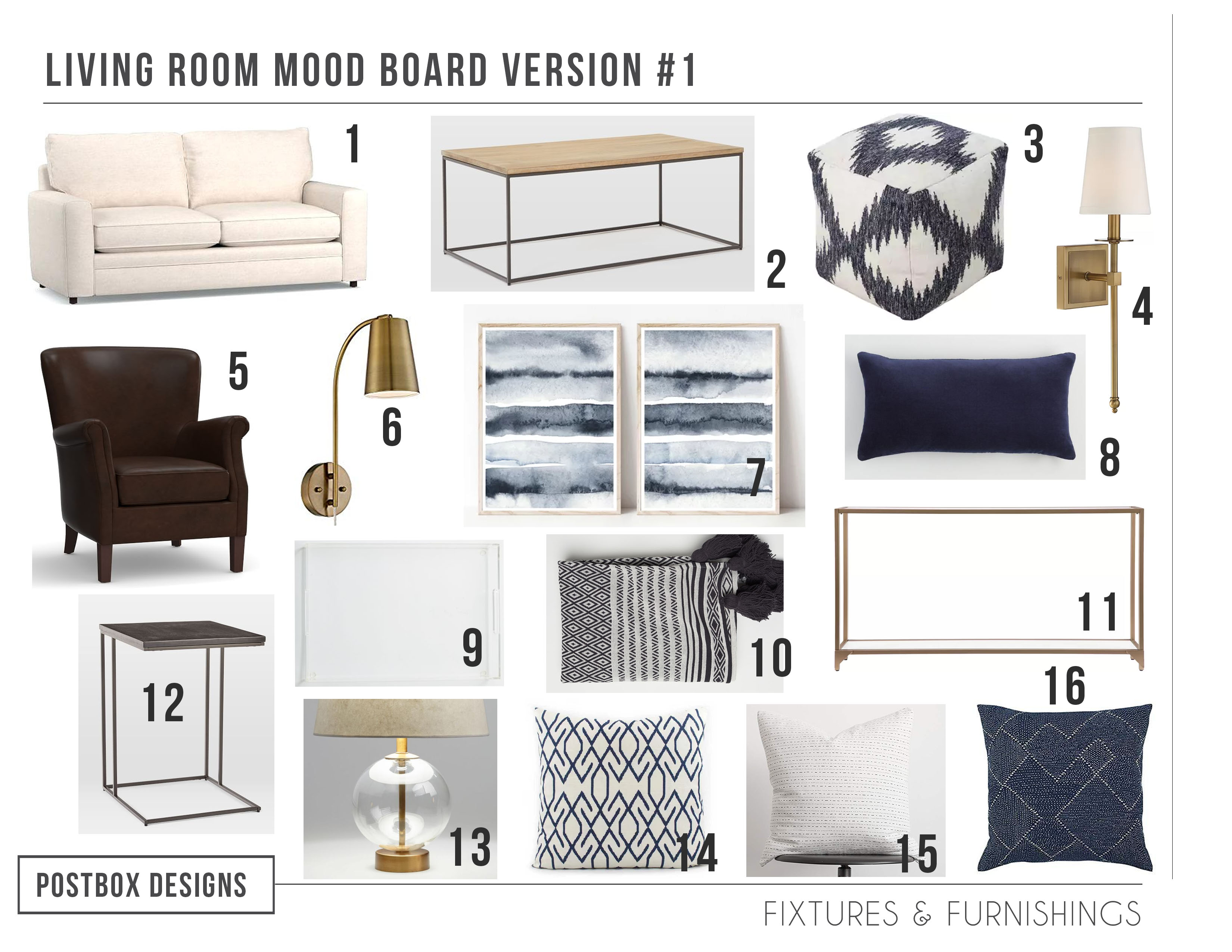 modern-meets-traditional-living-room-decor-online-interior-design