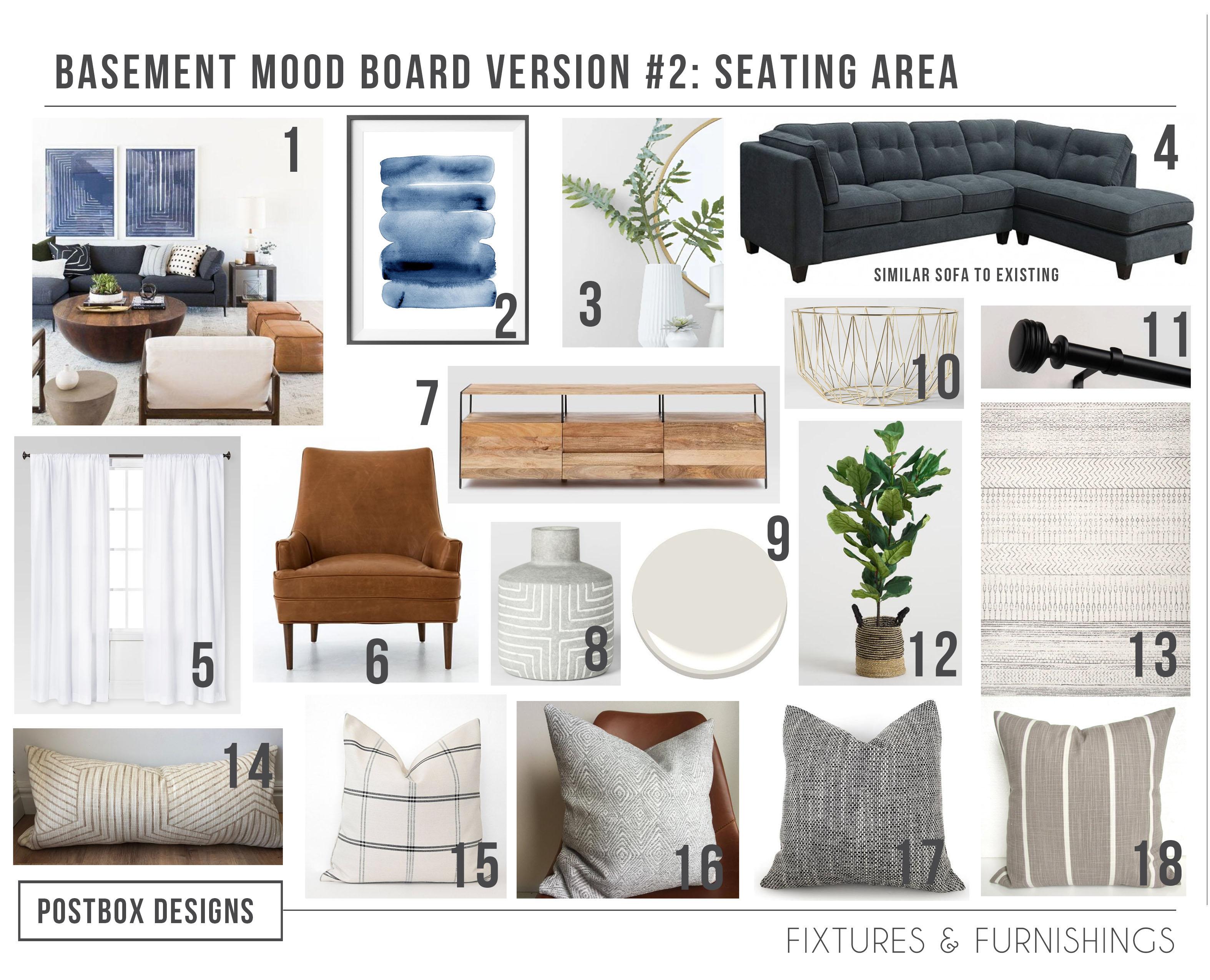 60 Foto Design Interior Online Terbaik Yang Bisa Anda Tiru